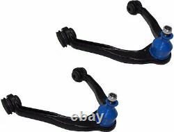 12 New Pc Complete Front Suspension Kit for Chevrolet GMC Truck (Check 2WD/4x4)
