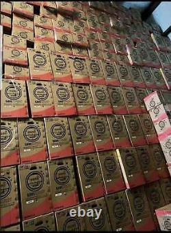 18,000 BTU Ductless Air Conditioner, Heat Pump Mini Split 220V 1.5 Ton With/KIT