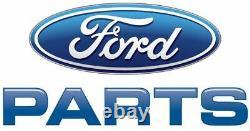 2009 thru 2014 Ford F-150 F150 OEM Black Stowable Bed Extender Kit