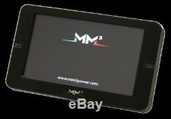 2013-2018 Dodge 6.7 Cummins Smarty Mm3 Dpf Delete Egr Delete Kit Package
