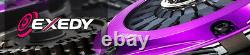 EXEDY MODULAR CLUTCH & FLYWHEEL KIT Fits 03-05 DODGE NEON SRT-4 4 CYLINDER 2.4L