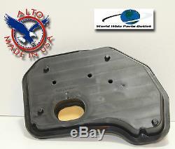 GM 4L60E Transmission Powerpack Rebuild kit 1997-2003 Stage 3
