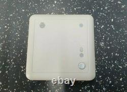 Hive Active Heating Single Channel Thermostat Kit