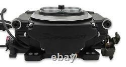 Holley Sniper EFI 550-511 Factory Refurbished Self-Tuning Throttle Body Kit