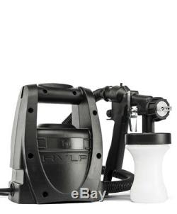 Hvlp Ts20 Spray Tanning Kit, Machine, Pink Tent, Spray Tan& More! Should Be £289