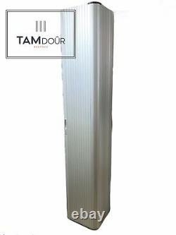 Large Tambour Door Kits From 80cm 200cm Tall x 40cm 100cm wide Campervan RV