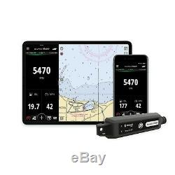 Mercury Marine Smartcraft Vessel View Mobile Module Kit iOS or Android 8M0115080
