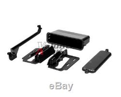 Metra DP-3003 Double Din Radio Stereo Dash Install Kit for 95 02 GM