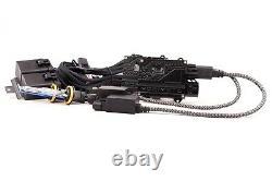 Morimoto Elite HID kit H1 H3 H7 H8 H9 H10 H11 H16 880 5202 9005 9006 9012 D2H