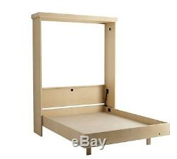 Murphy Wall Bed Mechanism Hardware Kit & LEGS Small Double & Double Vertical