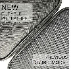 Noir Volume Lashes Russian Lash Complete Kit Best for Starter Product Supply UK