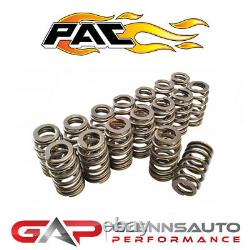 PAC-1218 Drop-In Beehive Valve Spring Kit for all LS Engines. 600 Lift Rated