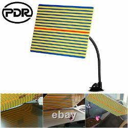 PDR Paintless Hail Repair Dent Puller Lifter Removal Rods Kit Slide Hammer Tools