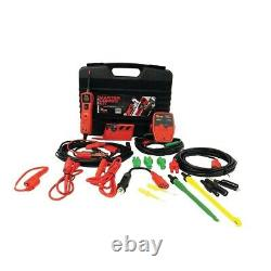Power Probe 3 Master kit with ECT3000 PPRKIT03S Brand New