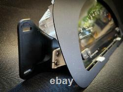 S2000 Cluster Conversion COMPLETE KIT pigtails AP1 AP2 Honda Civic Integra