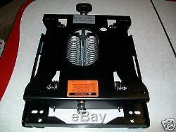 Seat Suspension Kit Fits Bad Boy, Gravely, Deere, Toro, Scag, Hustler, Exmark #ff