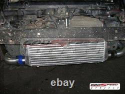 T3 Turbonetics 60-1 Bolt On Turbo Charger Kit For 350z 03-06 Vq35 Z33 G35 3.5l