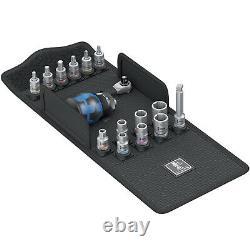 Wera Advent Calendar 2020 Christmas Tool Set / Kit Gift 136601