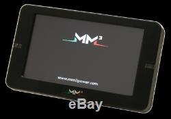 2013-2018 Dodge Cummins 6.7 Smarty Mm3 Dpf Supprimer Egr Supprimer Package Kit