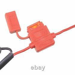 36v 500w Electric Bicycle Motor Conversion Kit E Bike Rear 26 Wheel Hub