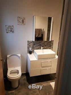 3 Cadre En Bois Lit Autoconstruction Maison Kit. Conforme Aux Normes Mobile Home
