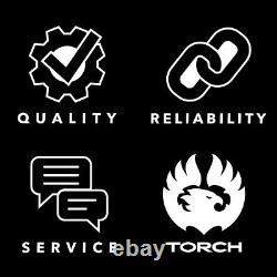 3 Lift Kit 1999-2007 Chevy Silverado Gmc Sierra 1500 4x4 4 Roues Motrices Outil Choc Ext