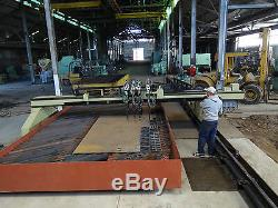 Ar500 Steel Cible De Tir Idpa Réactif Pour Otages En Acier 2/3 3 / 8x12x20 Tgard044-kit