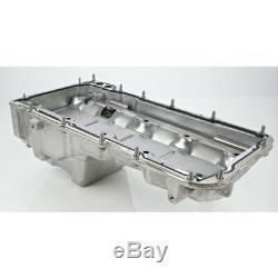 Chevrolet Performance 19212593 Ls Kit De Réservoir D'huile Pour Voiture Muscle Ls1 / Ls3 / Lsa / Lsx