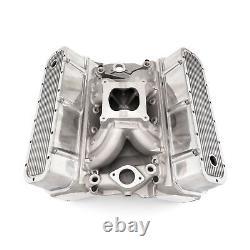 Convient À Chevy Bbc 454 Hyd Ft Cylinder Top End Top End Moteur Kit Combo