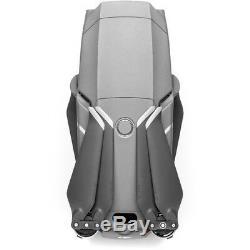 Dji 2 Zoom 2 Mavic Batterie Pro Accessoire Avec Paquet Kit De Filtre, Drone Vest + Plus