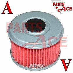 Ensemble De Joints Honda Rancher Trx350 Trx 350 Cylinder Piston Rings 2000-2006