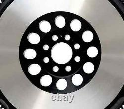 Exedy Clutch Pro-kit+platinum Light Flywheel Pour Nissan 350z Infiniti G35 3.5l