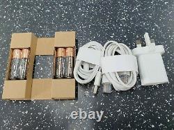 Hive Active Chauffage À Canal Unique Thermostat Kit