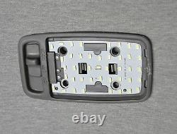 Kit D'éclairage De Panneau D'ajustement Précis Pour Toyota Landcruiser 100 105 Series