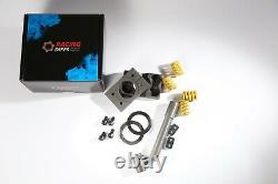Kit De Conversion Racingdiffs Lsd (adapte Bmw 188k) E46 E39 E38 E60 E53 E85 E83