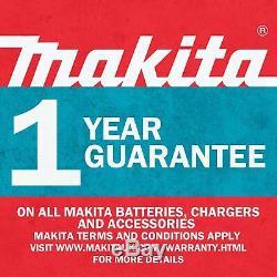 Makita P-90532 Entretien Général 227pc Tool Kit