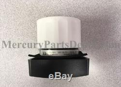 Mercury / Mercruiser Oem Smartcraft Sc1000 System Monitor Kit 79-879896k21