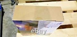 Nouveau Nanoleaf Aurora Panneaux D'éclairage Plus Intelligent Kit Nl22-0003tw-9pk (9 Panneaux)
