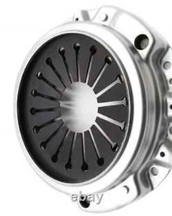 Platinum Racing Stage 3 Céramique Clutch & Flywheel Kit Pour Honda S2000