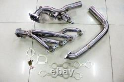 Pour Ls1 Ls2 Pontiac Chevelle Camaro Lsx Swap Chevy T4 Turbo Setup Kit Lsq Ls9 Ls