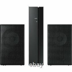 Samsung Swa-9000s / Za Surround Sound Bar Accueil Haut-parleur Arrière Sans Fil Kit