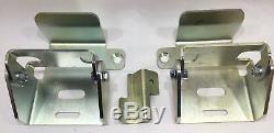 Suspension Pneumatique Kit Avec Compresseur Pour Ford Transit 2001-2019 4 Tonnes