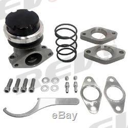T3 Rev9 60-1 Boulonnée Turbo Kit Chargeur Pour 350z 03-06 Vq35 Z33 G35 Fairlady