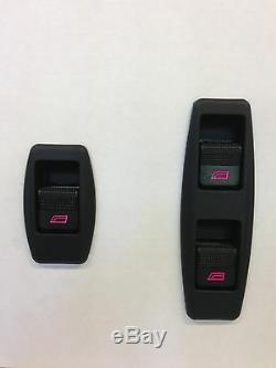 Vw Transporter T5 Électrique Fenêtre Kit Qualité Premium Plus De 700 Vendu